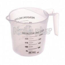 Мерный стакан от 50 до 250 мл
