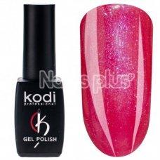 Гель-лак KODI Professional №012, 8 мл, KPL-012