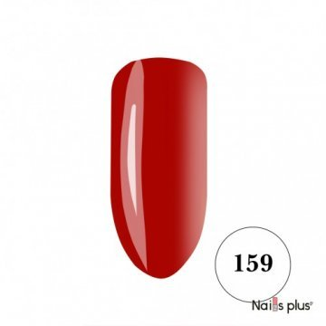 Гель-лаки Starlet №159, 10 мл, ST-159