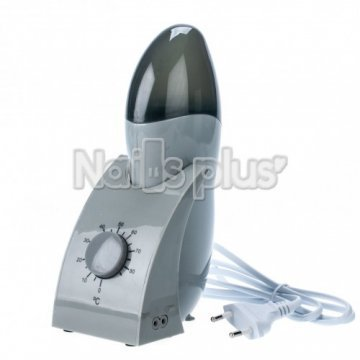 Воскоплав кассетный SD-60B на базе
