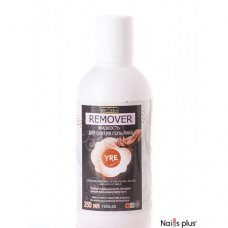 Remover (250 мл)