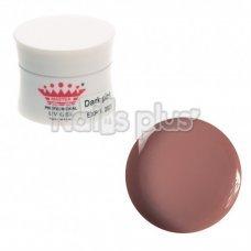 Гель Master Professional UV Gel, Темный-розовый, 15 гр, MPL-512/X