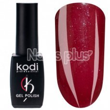 Гель-лак KODI Professional №014, 8 мл, KPL-014
