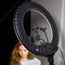 Кольцевая лампа d12,5 (32 см)