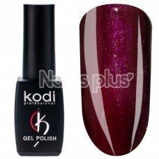 Гель-лак KODI Professional №145, 8 мл, KPL-145