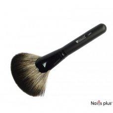 Кисть для макияжа SALON Professional №131