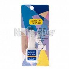 Клей для типс Nail Glue 10 грамм
