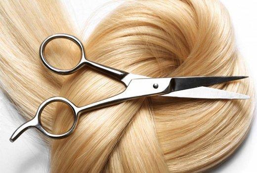 Что нужно знать парикмахерам