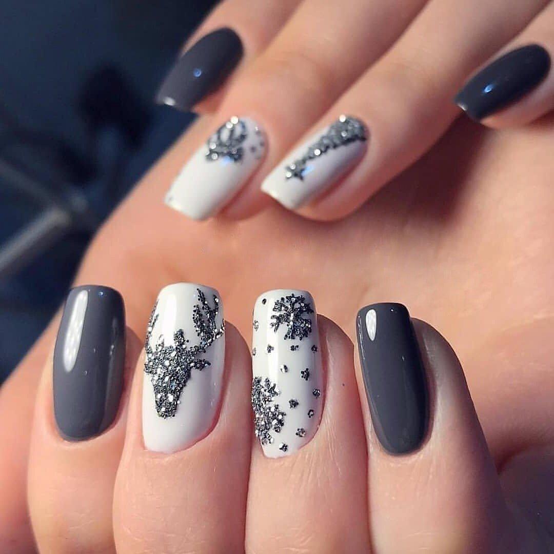 Starlet professional блестки для ногтей